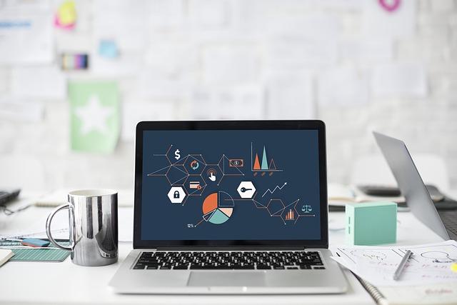 Buchhaltungssoftware für Startups und KMU
