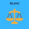 Rechnungswesen Basics: Was ist eine Bilanz?